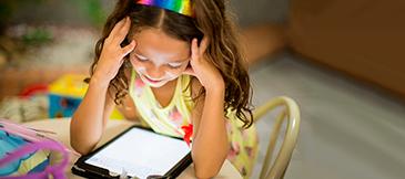 Estrategias de aprendizaje: la lectura en el aula